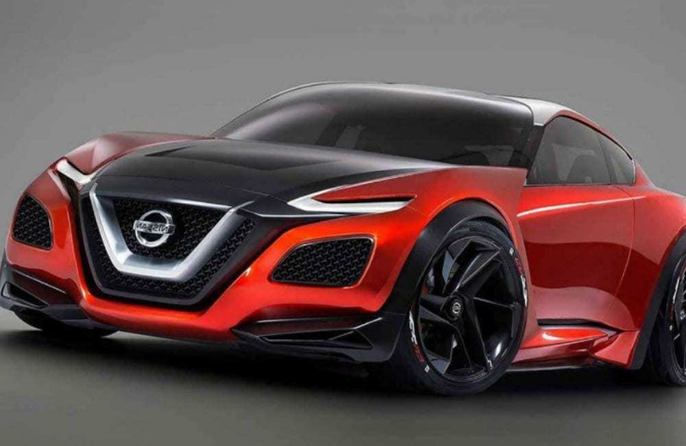 New Cars Announced for 2020 – Lifestyle A2Z
